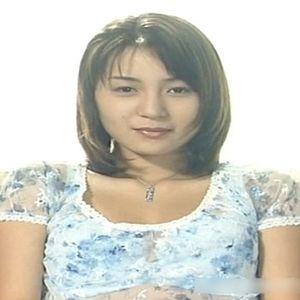 【無修正】小柄ながら美乳とバランスのとれたナイスBODYの沢田舞香。